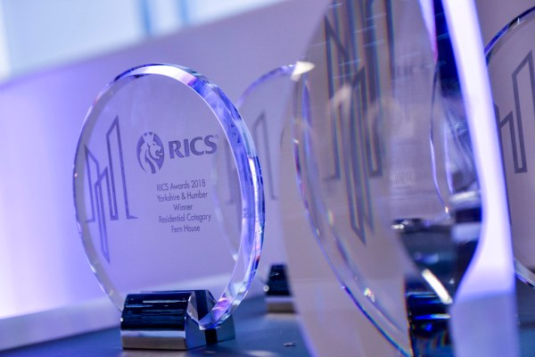 RICS Project of the Year winners | Flickr