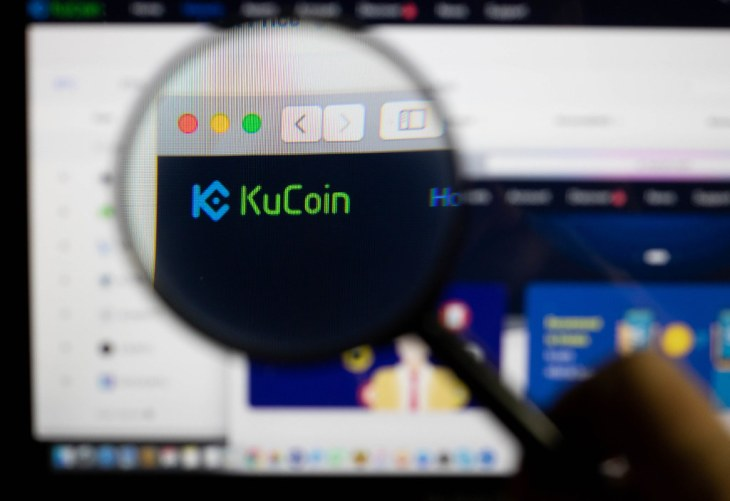Image result for kucoin