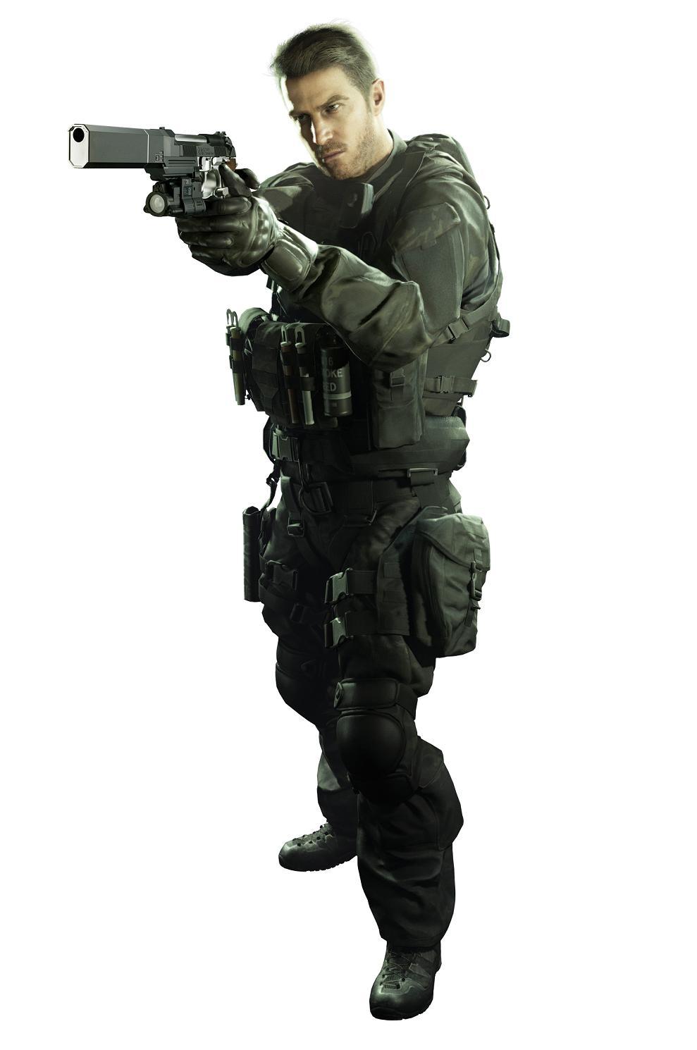 Resident-Evil-7-chris-redfield