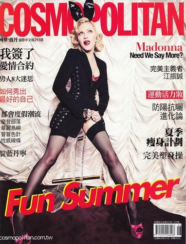 Need we say more? madonna-cosmopolitan-china-293 (8)