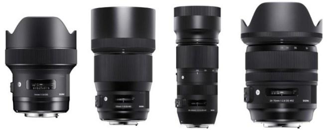 sigma-art-lenses-745x293