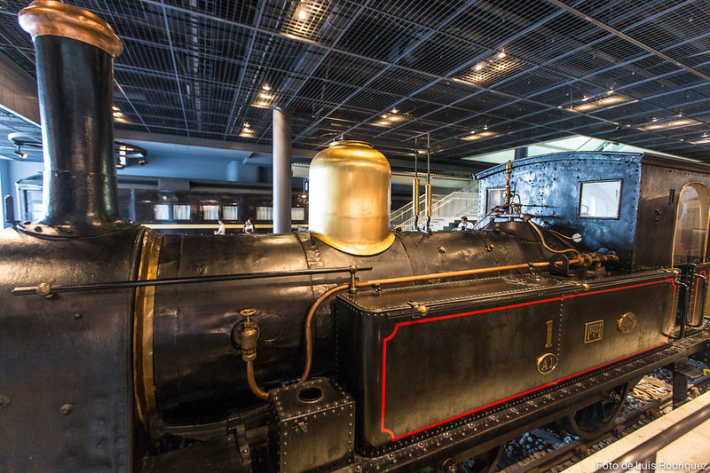 Railway-Museum-Omiya-111