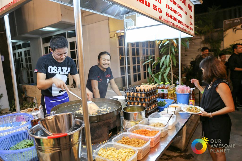 Asia's 50 Best Restaurants 2017-56.jpg