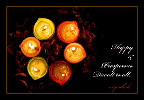 Happy Diwali Wishes For Teachers