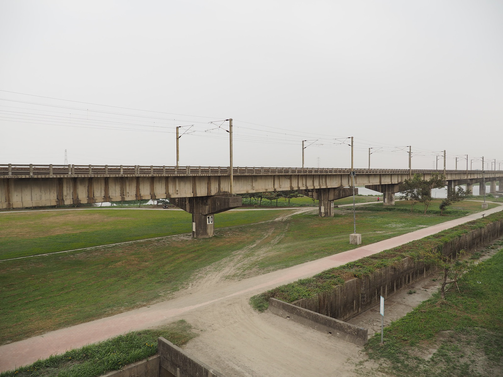 P1120112