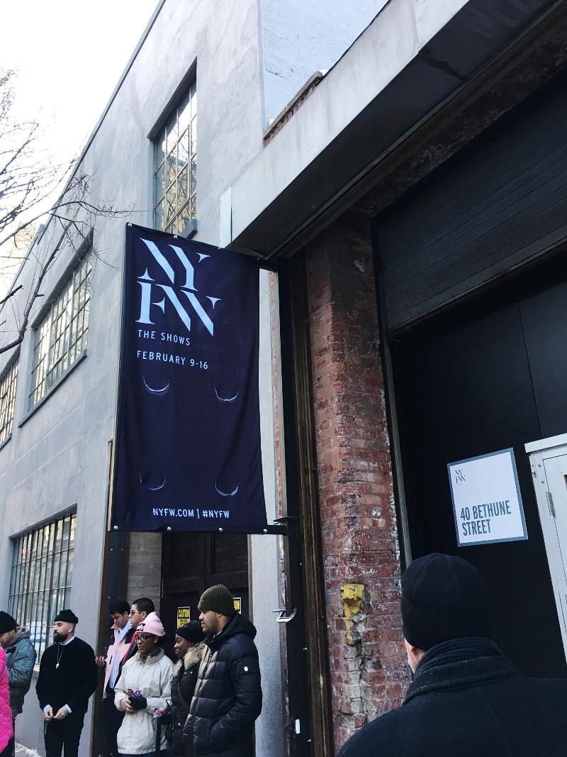 nyfw-fall-winter-17-recap-1