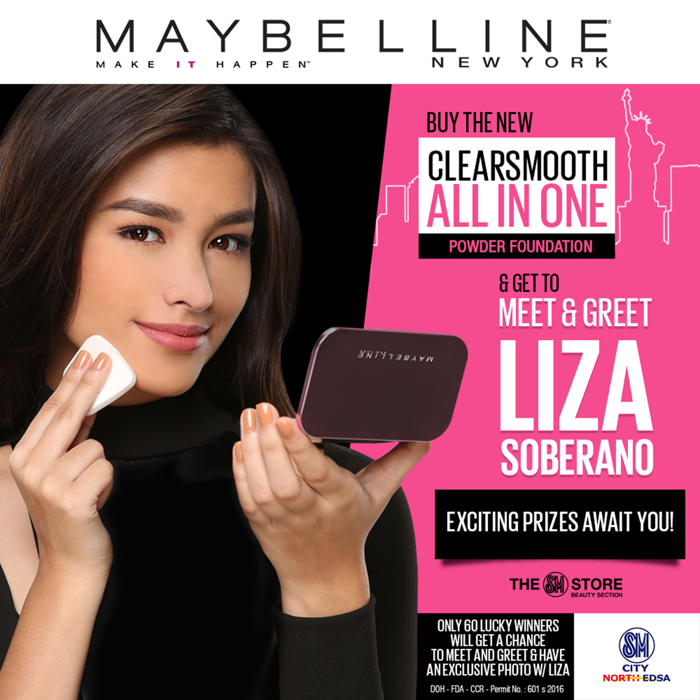 5 Maybelline Liza Meet and Greet - Gen-zel.com (c).jpg