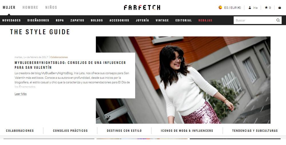 farfetch-myblueberrynightsblog