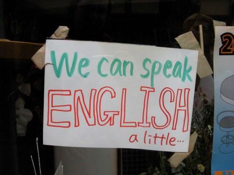 「english speak」の画像検索結果