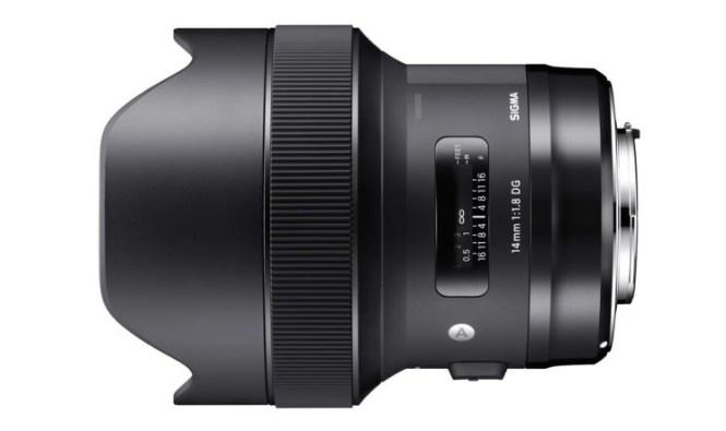sigma-art-lenses-2017-8-745x443