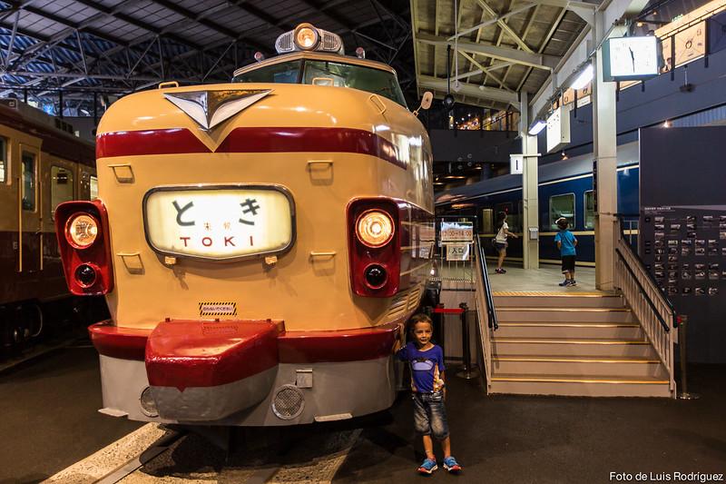 Railway-Museum-Omiya-61