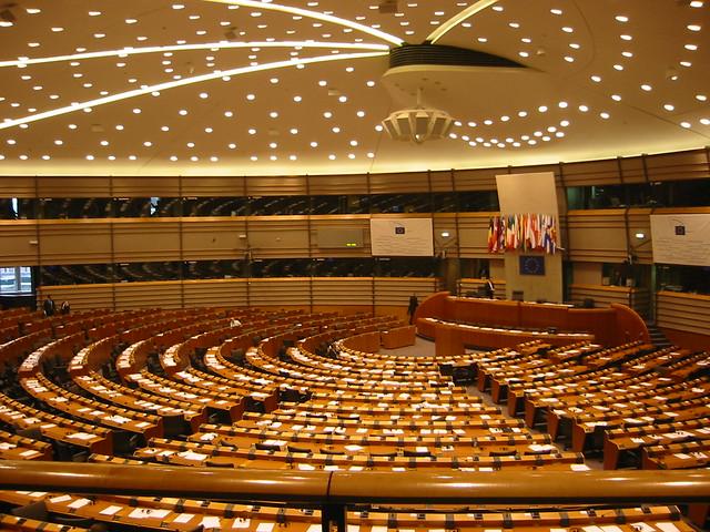 European Parliament (2).JPG