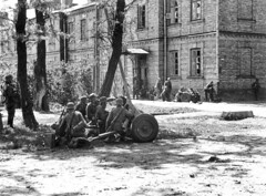 German army , Brest - 1941 | GLORY. The largest archive of ...