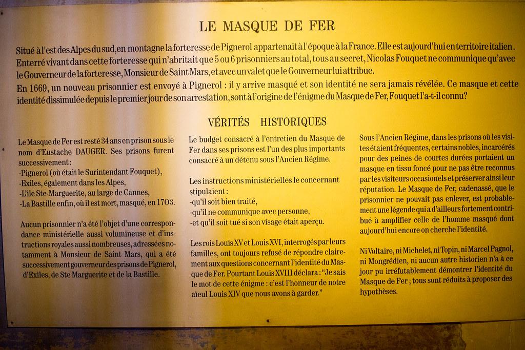 Château de Vaux-le-Vicomte 23072016-_MG_8754