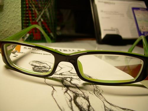 di per usati Mondo occhiali Terzo il Raccolta dqtTZzxnwd