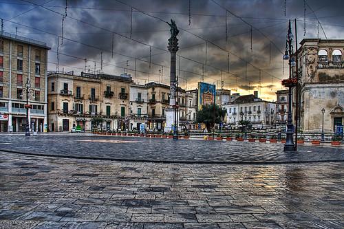Image Result For Pordenone Lecce