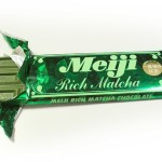3 mobile Green Chocolate   Tea-flavoured chocolate, found in Life ...