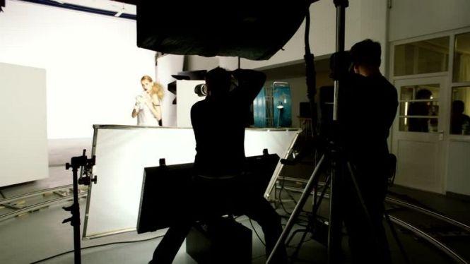 photo-studio_1