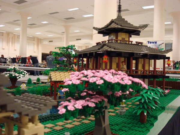 japanese garden designs and layouts Japanese garden layout | Lino Martins | Flickr