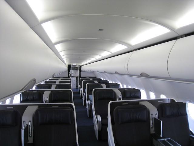 A318 Interior Bobbyneng Flickr