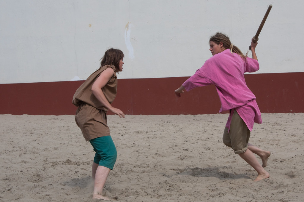 Image result for women fight