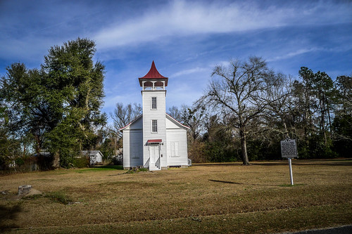 Pineville Chapel-001