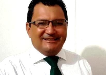 Representação eleitoral contra vereador do PTB de Terra Santa é extinta, Jorge Picanço