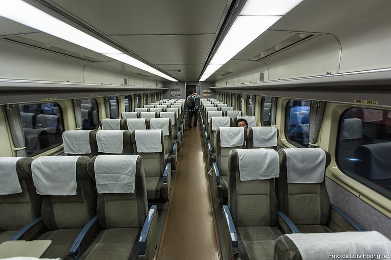 Railway-Museum-Omiya-92