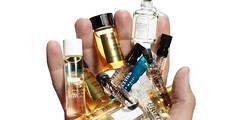 543fdc132ca2a_-_oct-mens-fragrance-lg