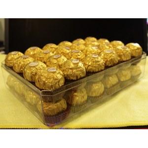 Fantastic Pringles Can Bundle Addicted To Part Ferrero