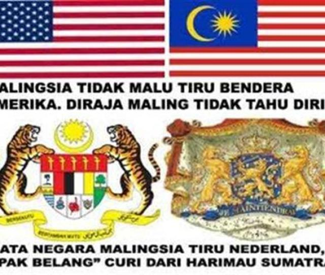 Memories Malaysia Bangsat By Omaq Org Red Frame Memories