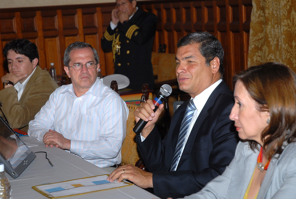 Oportunidades de perdón de préstamos, para ayudarlo a planificar y protegerse. Creditos Para Estudiantes Universitarios Ecuador