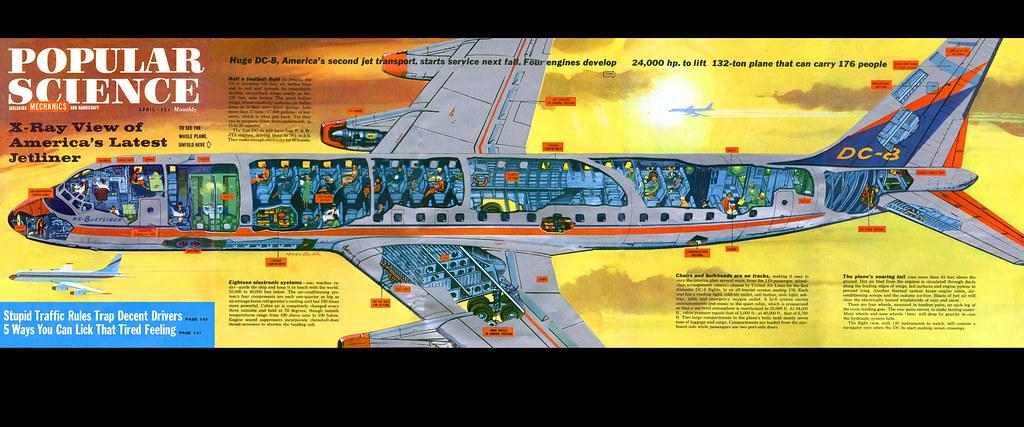 Bramptons LARGEST AIR DISASTER Air Canadas Flight 621 A
