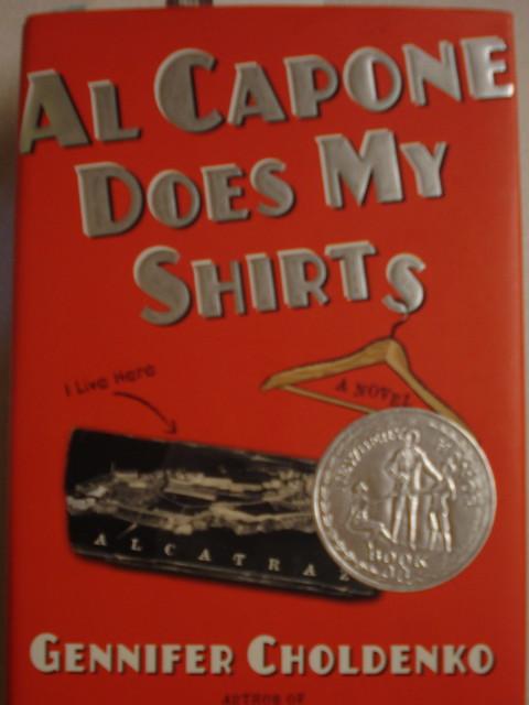 Al Capone Does My Shirts Map Wwwimgkidcom The Image