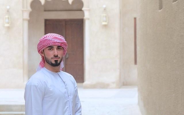 Bilal_DocGelo1