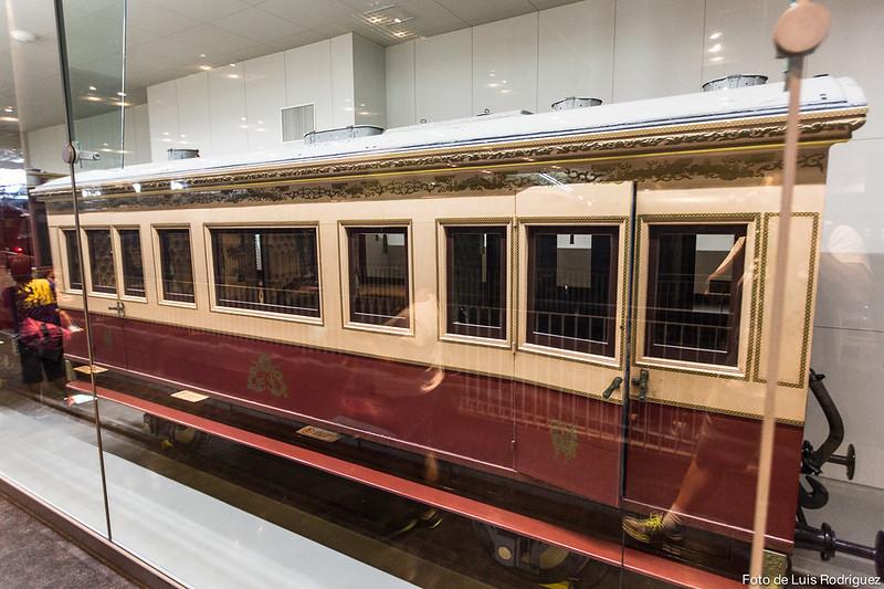 Railway-Museum-Omiya-20