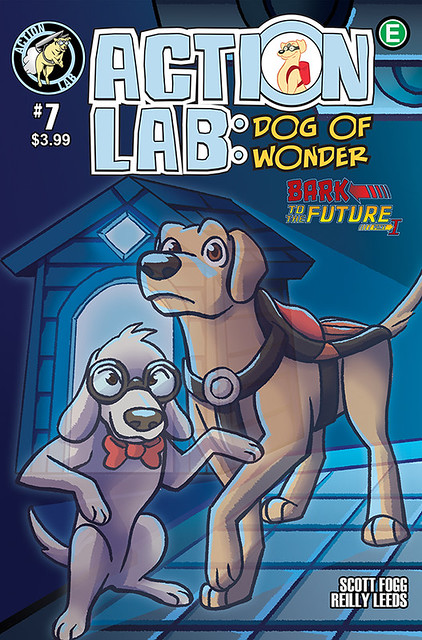 32088421934_3af847aa72_z Action Lab Entertainment May 2017 Solicitations
