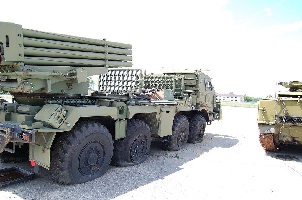 CFB Shilo Museum 134 I Took This A CFB ShiloI Know Its