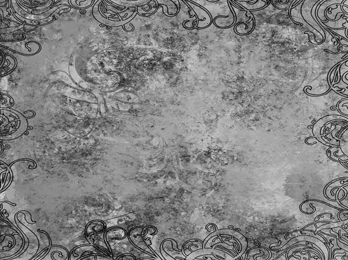 Shabby Chic Texture Please Feel Free To Use This