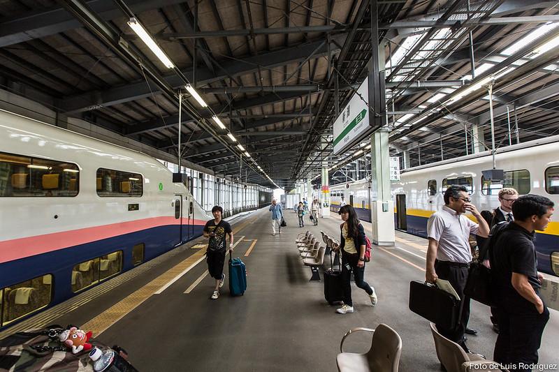 Joetsu-Shinkansen-14