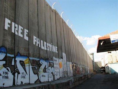 Image result for palestine