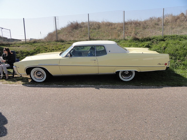 1969 Buick Electra 225 Flickr Photo Sharing