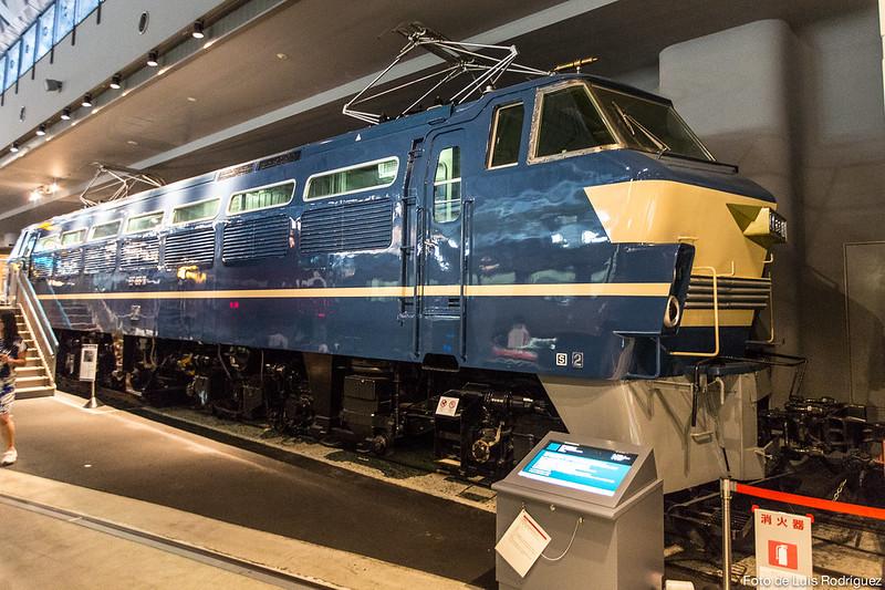 Railway-Museum-Omiya-83