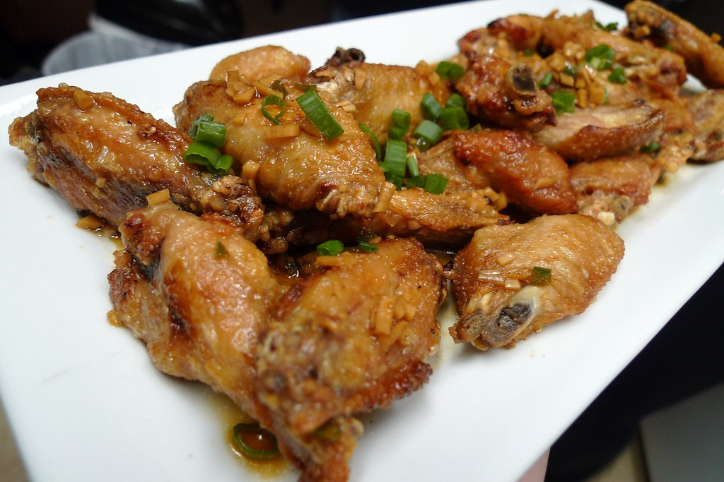 Image Result For Crockpot Chicken Recipes