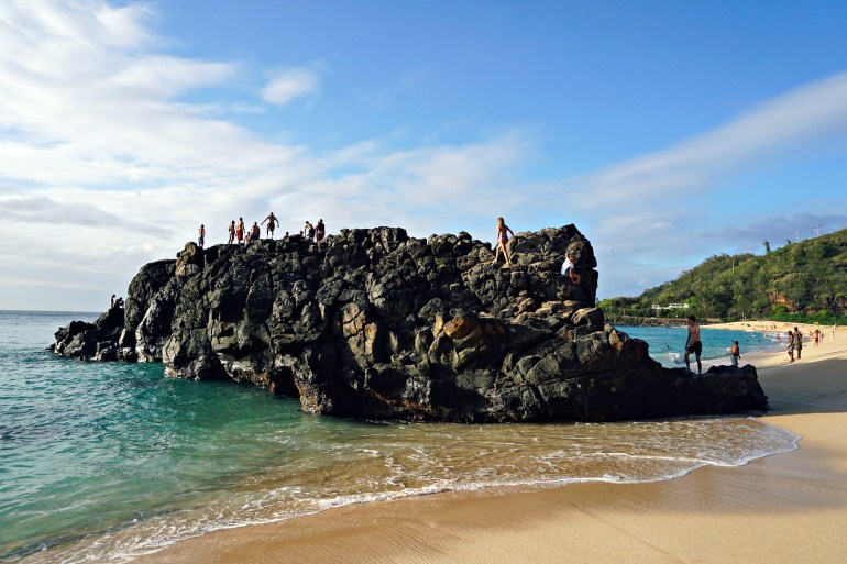 Top 10 Things You Must Do on the North Shore (Oahu, Hawaii) - Hawaii Travel Tips, North Shore Travel Tips, Best of Hawaii, Best of Oahu, Things to do Hawaii, Things to do North Shore | Wanderlustyle.com