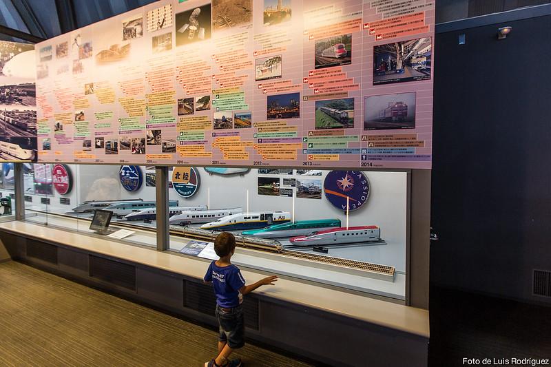 Railway-Museum-Omiya-122