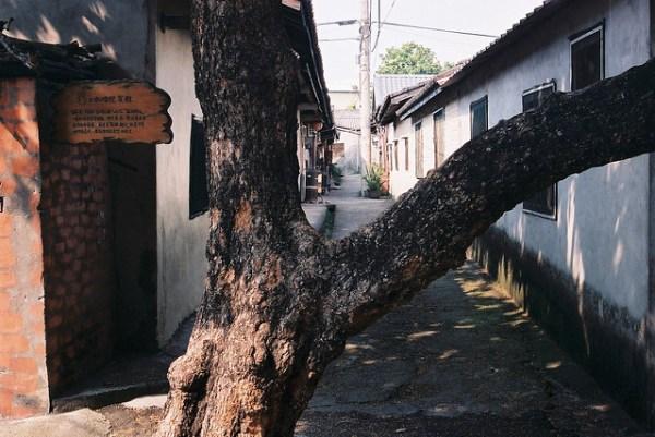 水碓聚落, Shuei-Duei Village | Flickr - Photo Sharing!