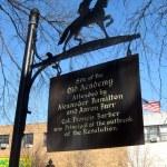 cba NJ - Elizabeth: First Presbyterian Church of Elizabeth Par ...