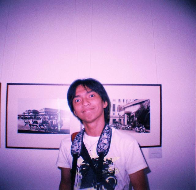 PhotoWorld Diana Mini 011