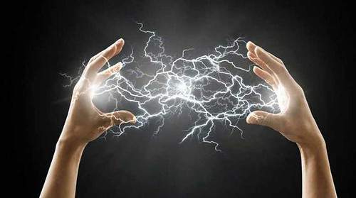 Electricity__1_-insights-success